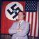 Der amerikanische Hitler