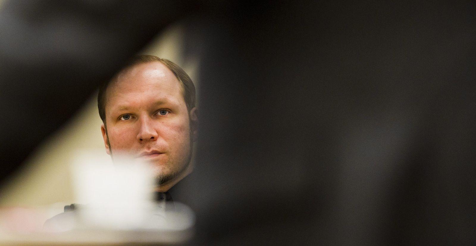 Breivik XXL