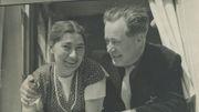 Die vergessenen Freundinnen von Anne Frank
