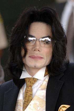 Gefallener Pop-Star Jackson:270 Millionen Dollar Schulden