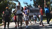 Tödliche Schüsse auf afroamerikanischen Jogger - Anwalt geht von rassistischer Tat aus