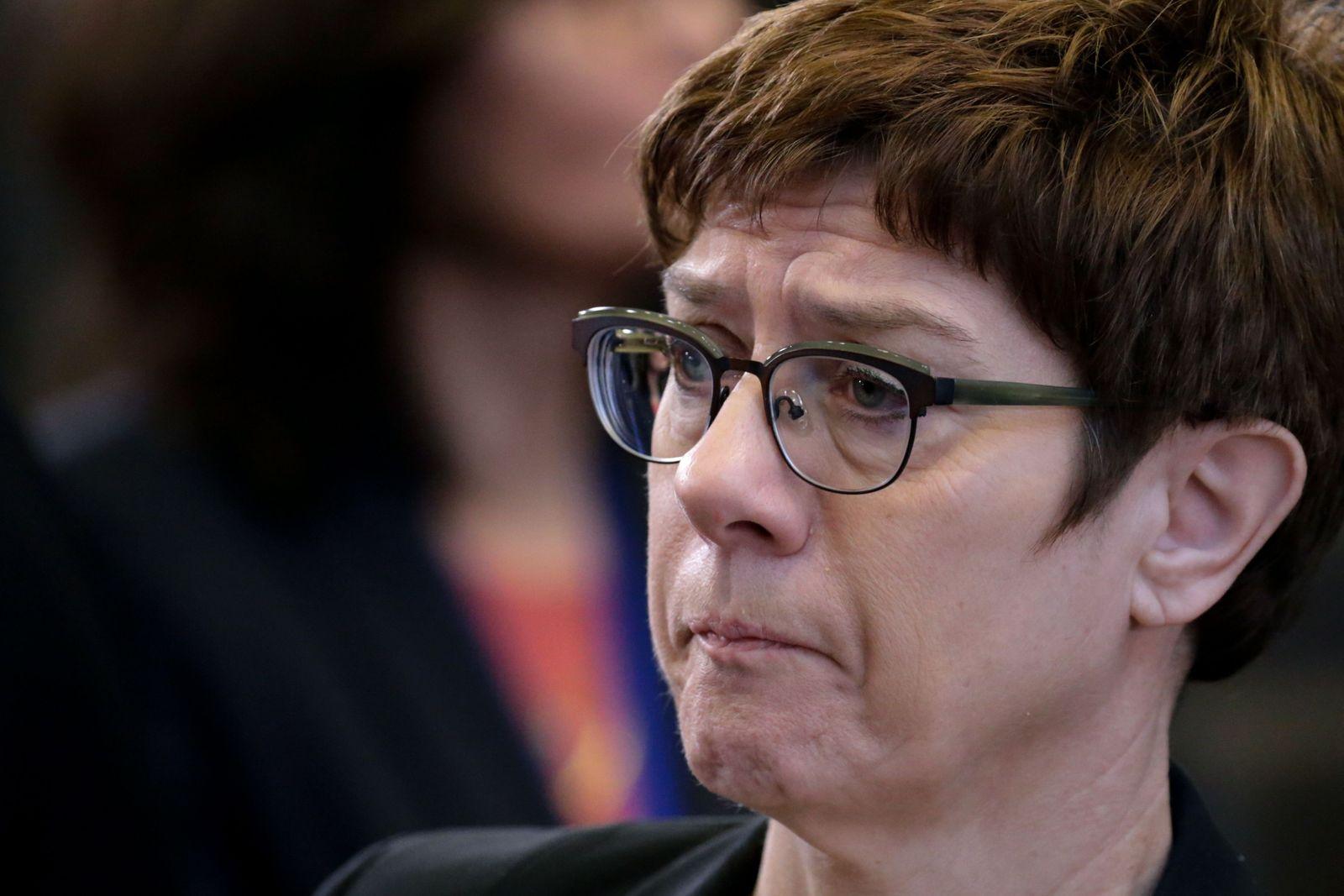 BELGIUM-NATO-DEFENCE-DIPLOMACY