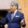 Renault will neuen Chef ernennen