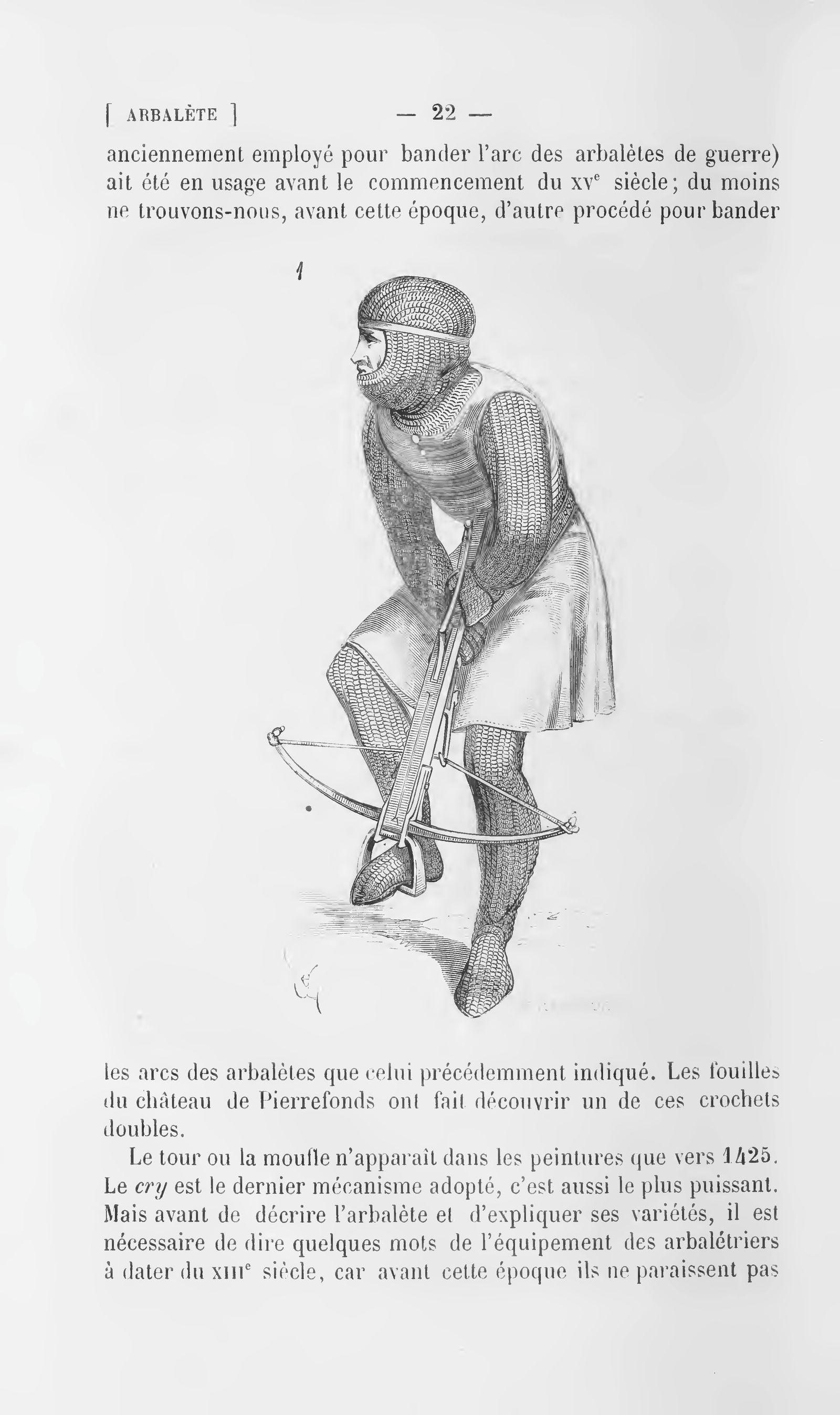 Dictionnaire raisonné du mobilier français de l'époque car