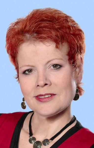 """Hessische SPD-Abgeordnete Carmen Everts: """"Demokratie heißt, sich auch anders positionieren zu können"""""""