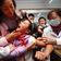 Die Pandemie, die keine war