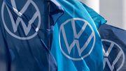 VW verspricht 50.000 Dieselkäufern baldige Entschädigung