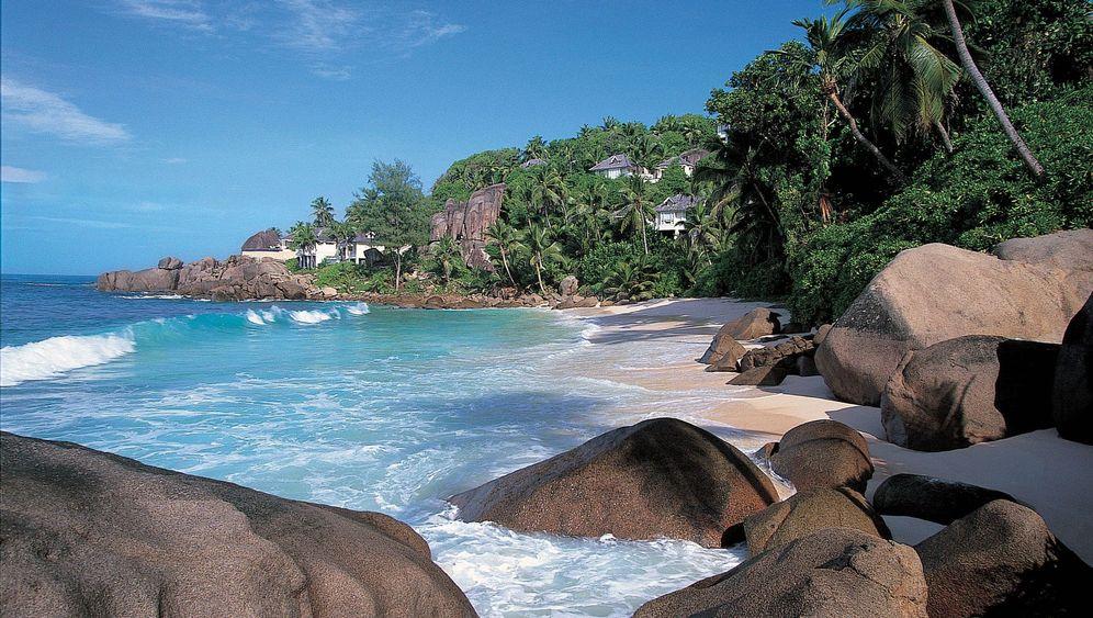 Seychellen: Insel der Aussteiger und Künstler