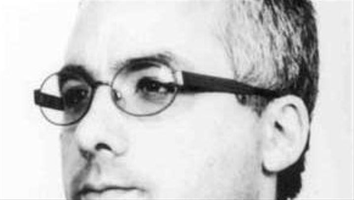"""Mafia-Killer Basile: Sie nannten ihn """"Engelsgesicht"""""""