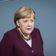 Merkel fordert Schließung aller europäischen Skigebiete