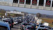 """""""Die Mobilität ist in Deutschland zu sehr auf das Auto ausgerichtet"""""""