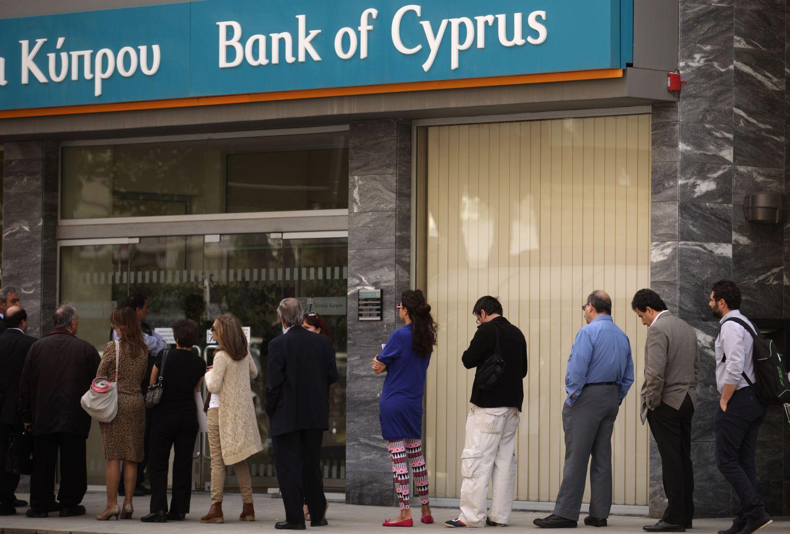 zypern bank of cyprus