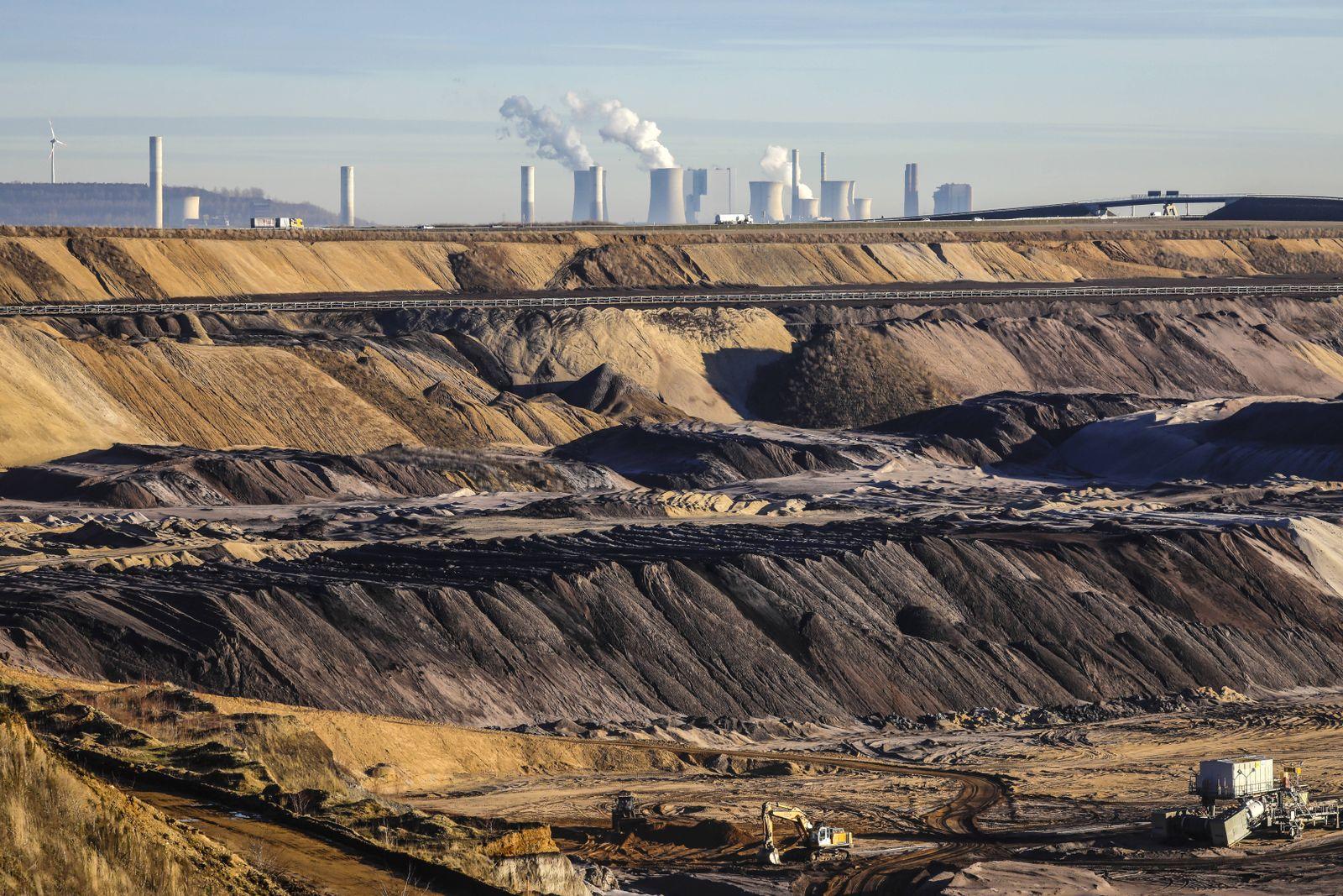 EINMALIGE VERWENDUNG Deutschland/ CO2