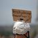 Gerichte bestätigen Verbote der »Querdenken«-Demos gegen Corona-Politik