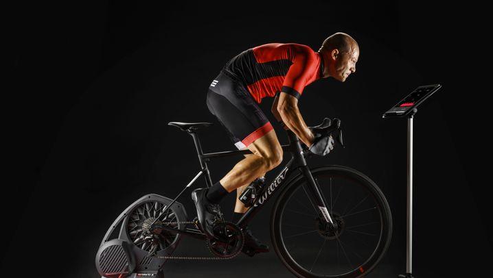 Zweirad-Zubehör: Geschenke-Tipps für Fahrradfans