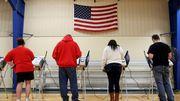 Die Hürden, eine US-Präsidentschaftswahl zu verschieben