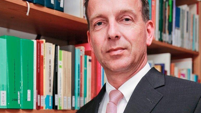 Wissenschaftler Homburg: »Fehlanreize gesetzt«