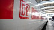 Bahn verkauft weniger Bahncards