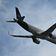 Lufthansa sichert Touristen Rückfluggarantie zu