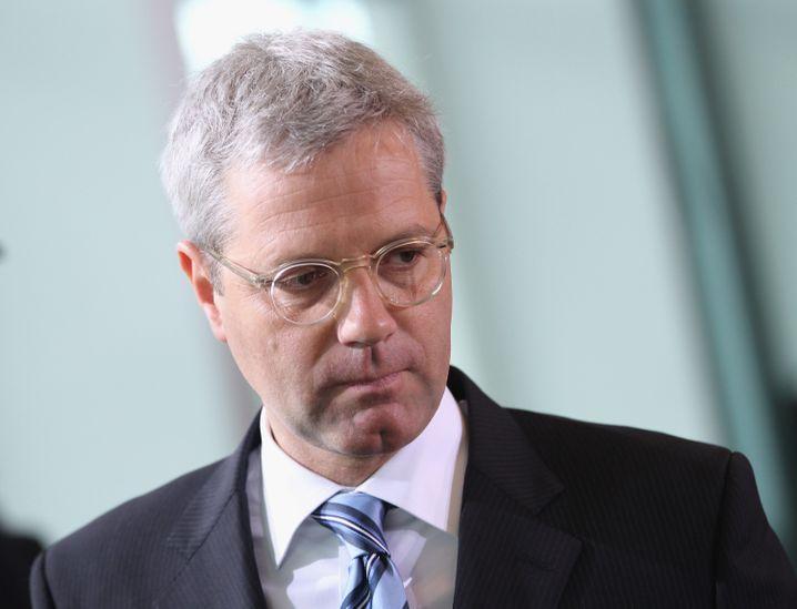 Norbert Röttgen (2012)