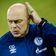 Schalke 04 trennt sich von Trainer Gross und Sportvorstand Schneider