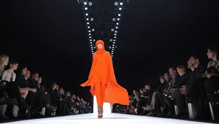 Photo Gallery: The Next Paris?
