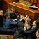 Sind wir bereit für ein Weltparlament?