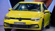 Volkswagen zieht rassistischen Werbespot zurück