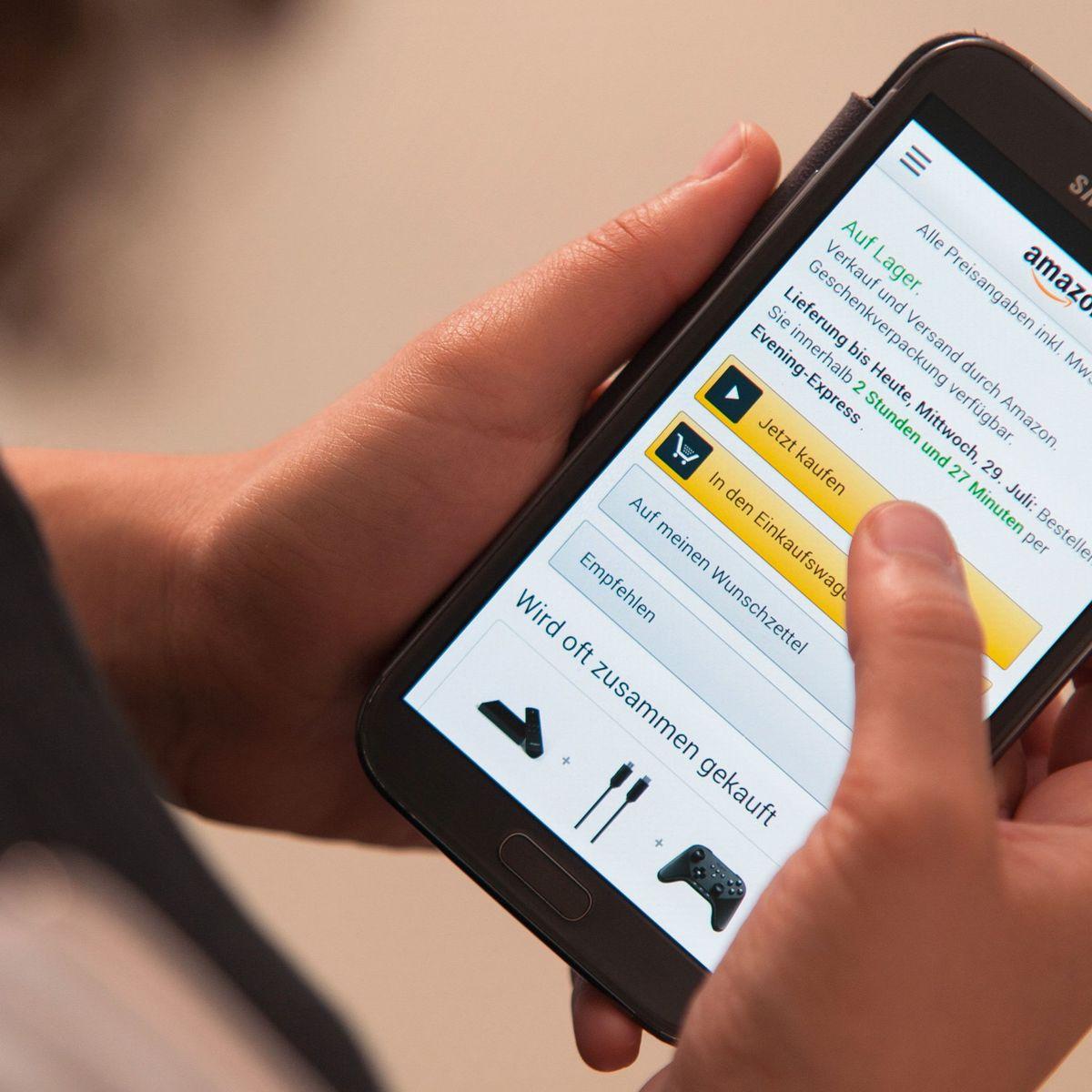 schufa: wie kunden beim online-kauf durchleuchtet werden