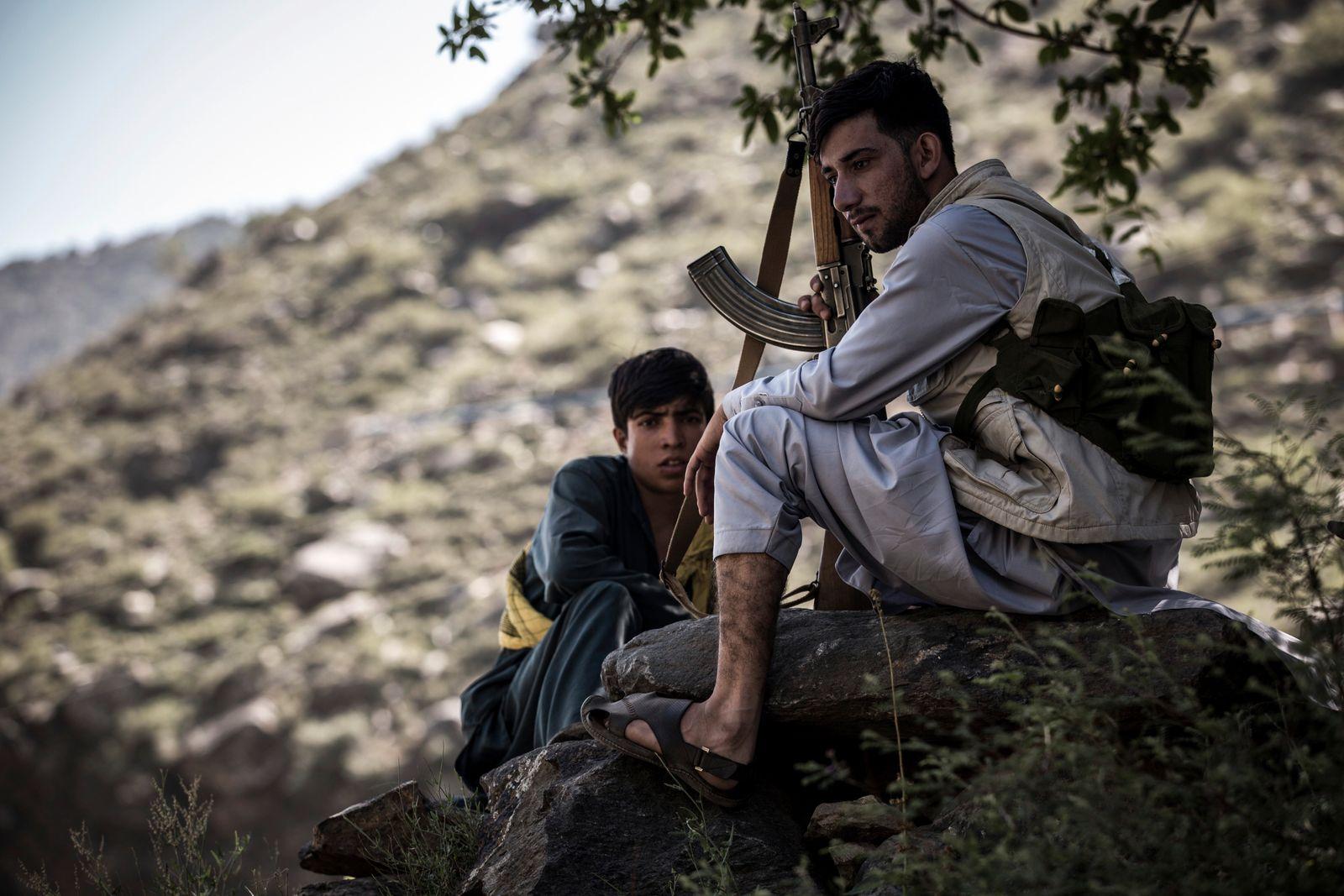 CWerner_Afghanistan_Ostprovinzen-112
