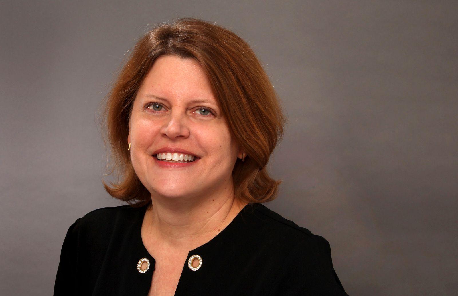 Buzbee Washington Post,Sally Buzbee