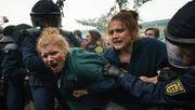 Die AfD macht Stimmung gegen den deutschen Oscarbeitrag