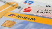 Banken dürfen das Schweigen von Kunden nicht automatisch als Zustimmung werten