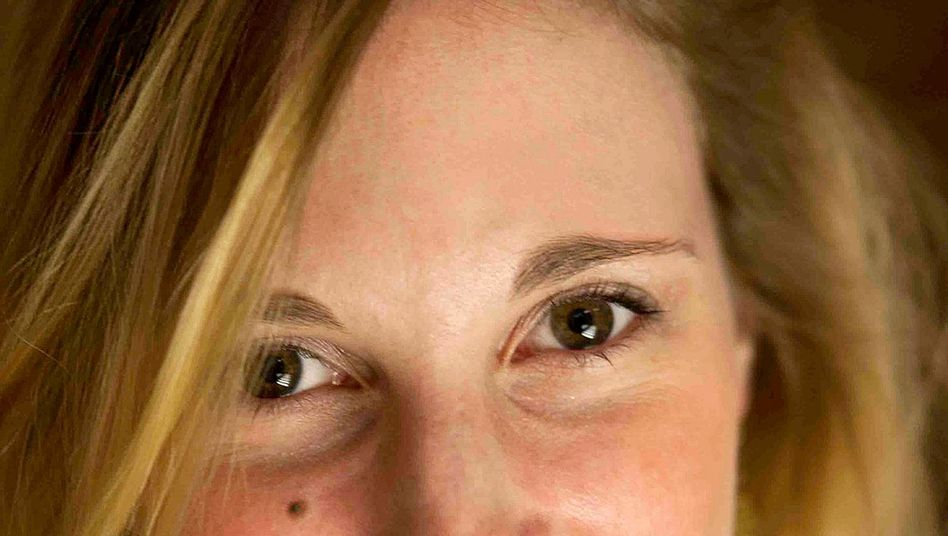 """Autorin Amy Ewing: """"Die Wiedergeburt der Gesellschaftskritik im Abendkleid"""""""