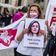 Ermittlungen gegen Sofja Sapega sollen in Belarus stattfinden