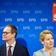 Berliner SPD sagt Parteitag ab