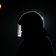 Polizei in NRW hebt acht Dienstverbote gegen Beamte auf