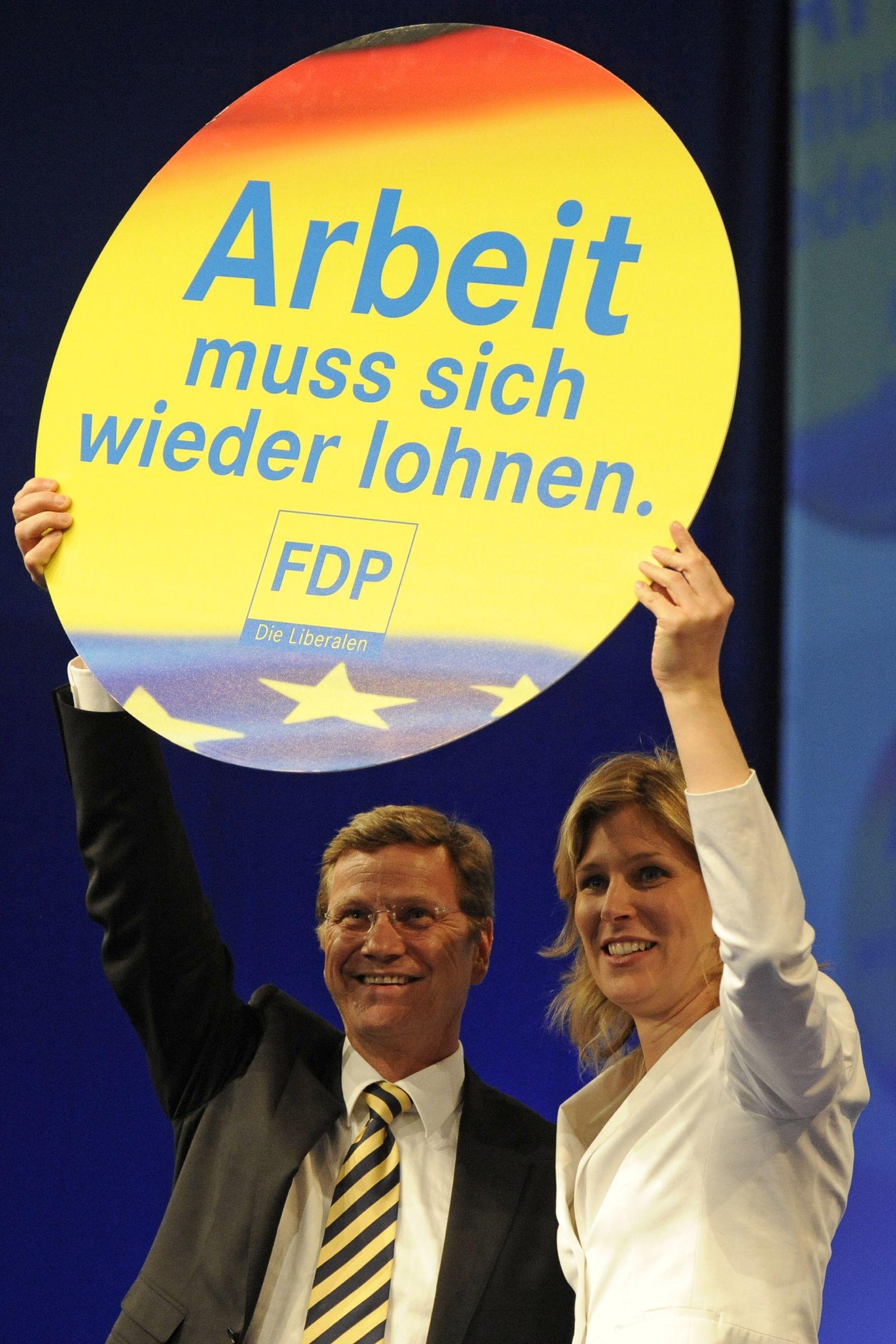 NICHT VERWENDEN NUR FÜR SPAM Parteien/Plagiatsverdacht/Affaeren