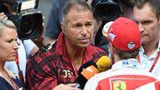 RTL gibt Formel-1-Berichterstattung auf
