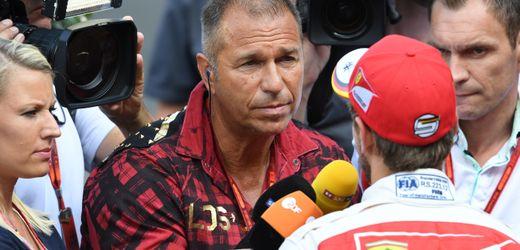 Formel-1: RTL gibt Berichterstattung auf - nach fast 30 Jahren