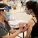 Ema empfiehlt uneingeschränkten Einsatz von Johnson-&-Johnson-Impfstoff