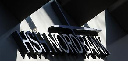 Will the bailout of HSH Nordbank cause Schleswig-Holstein to go bankrupt?