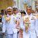 Thailands König erhält Sondergenehmigung für Hotelaufenthalt in Bayern