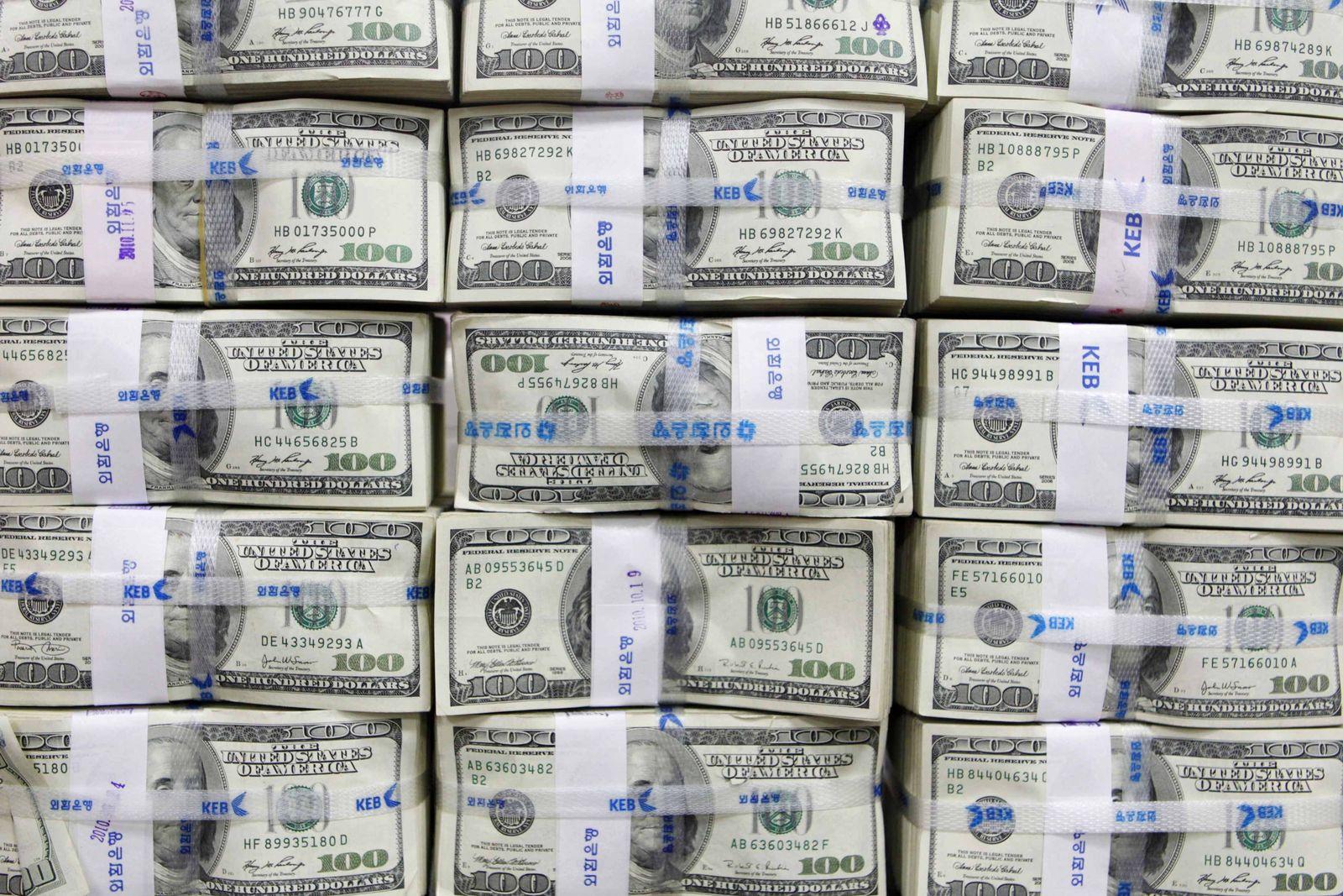USA-DEBT/DEAL