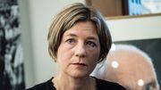 Helmut Kohls Witwe lehnt geplante Stiftung ab