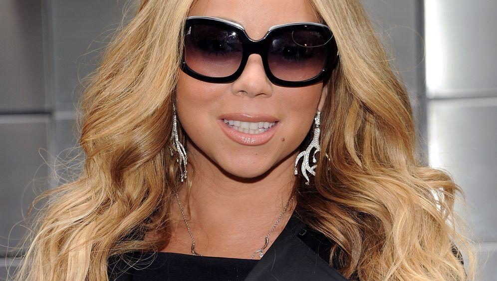 """""""American Idol"""": Neue Jury zur Talentsuche"""