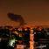 Israel greift Hamas-Ziele im Gazastreifen an