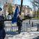EU-Kommission beantragt Finanzstrafe gegen Polen