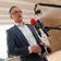 Maas droht Lukaschenko mit einer »großen und langen Sanktionsspirale«