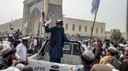 Holt die Menschen raus aus Afghanistan!